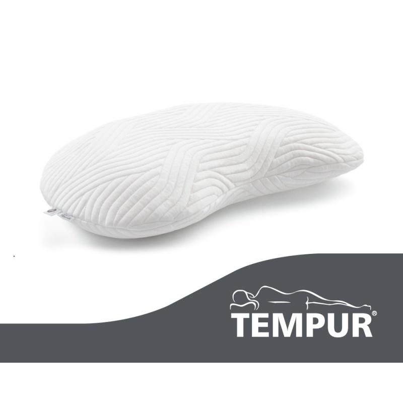 poduszka Tempur Sonata Colltouch